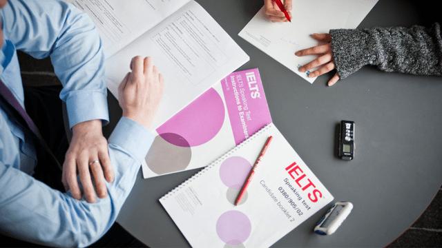 ब्रिटिश काउंसिल IELTS के उम्मीदवारों के लिए एक ऑनलाइन पाठ्यक्रम कर रहा है प्रदान, जानिये विवरण! 6