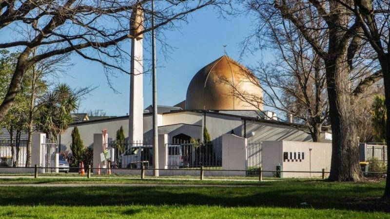 क्राइस्टचर्च मस्जिद के इमाम बोले- हमें अब भी इस मुल्क से बेपनाह मोहब्बत ! 8