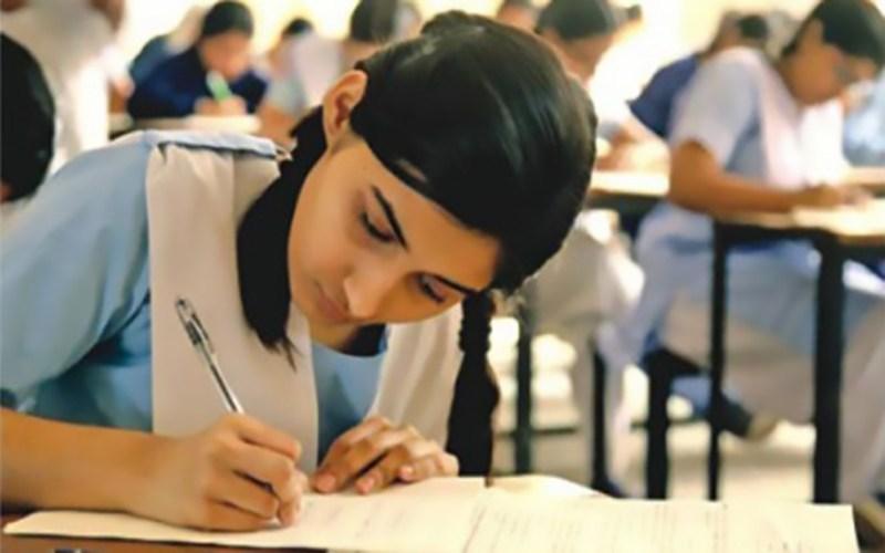 NEET परीक्षा लॉक डाउन के कारण स्थगित 1