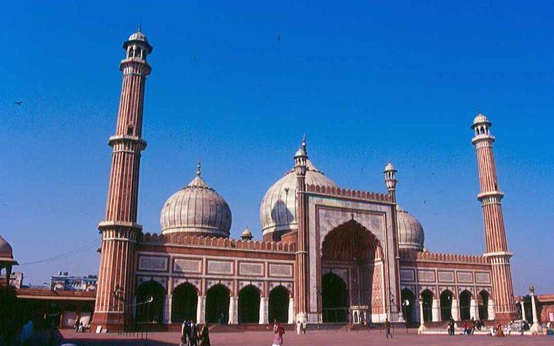 जानिए, मस्जिदों के लिए क्या है गाइडलाइंस? 31