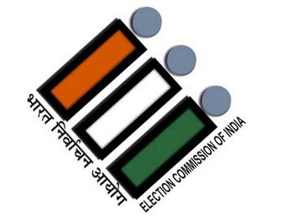 यूपी 11 सिटियों पर उप चुनाव के लिए नोटीफ़िकेशन जारी 5