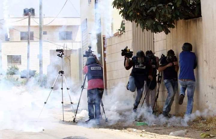 इजरायल और अमेरिका को बड़ा झटका, स्वीडन ने फलस्तीनी के समर्थन में दिया बयान 5