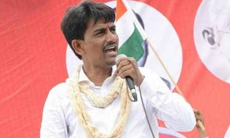 अल्पेश ठाकोर की विधायक पद की सदस्यता होगी खत्म, कांग्रेस ले सकती है एक्शन! 4