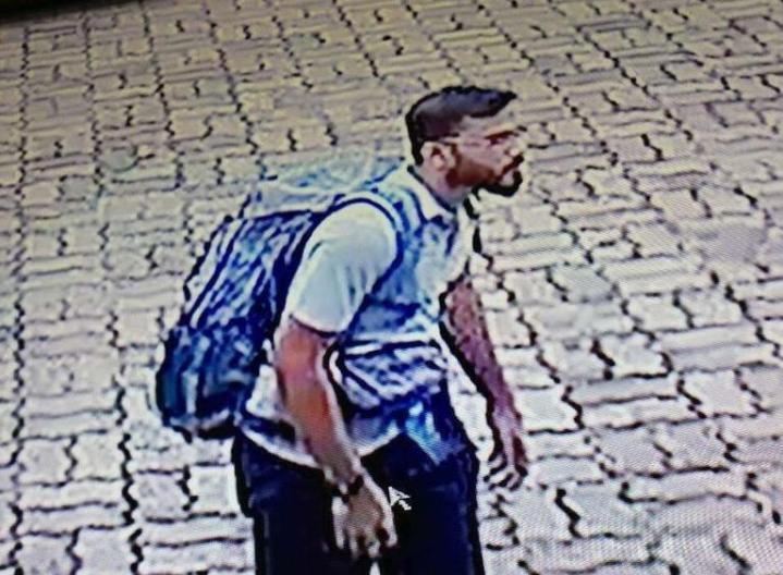 श्रीलंका ब्लास्ट में नया खुलासा, ऐसे परिवारों से संबंध रखते थे हमलावर! 18