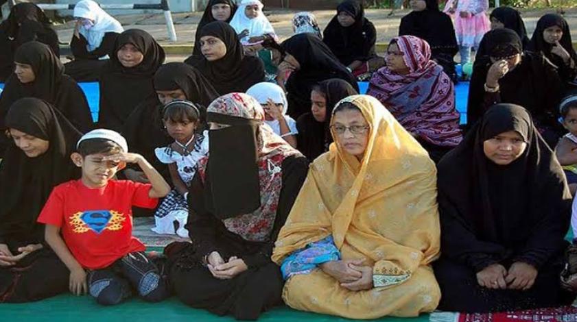 श्रीलंका: मुस्लमानों की मुश्किलें बढ़ी, लगा यह प्रतिबंध! 13