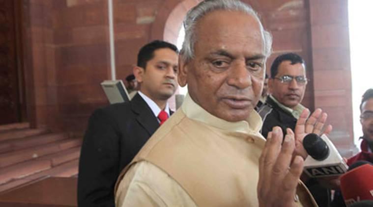 कल्याण सिंह, संघ और ओबीसी राजनीति: राम पुनियानी 5