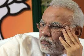 राजीव गांधी के बहाने सिख वोटों का ध्रुवीकरण करना चाहते हैं मोदी 15
