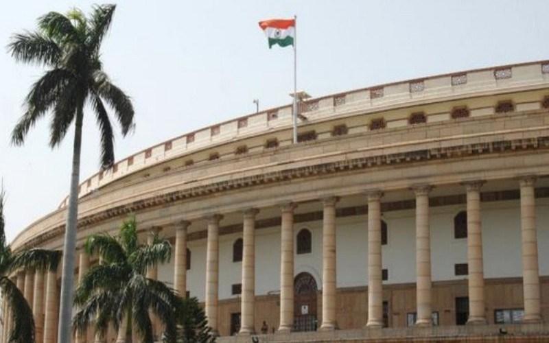 1984 के बाद गुजरात से एक भी मुस्लिम सांसद नहीं पंहुचा संसद ! 9