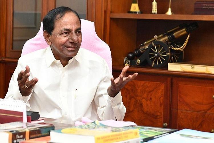 मुख्यमंत्री द्वारा आरटीसी कर्मचारियों को निमंत्रण 3