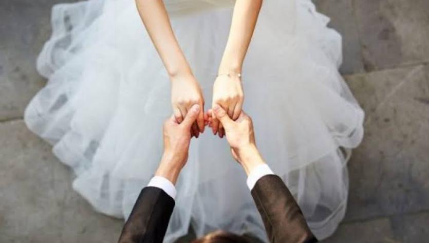 मुस्लिम लड़के से शादी करने के लिए हिन्दू लड़की ने रख दी इतनी बड़ी शर्त! 3