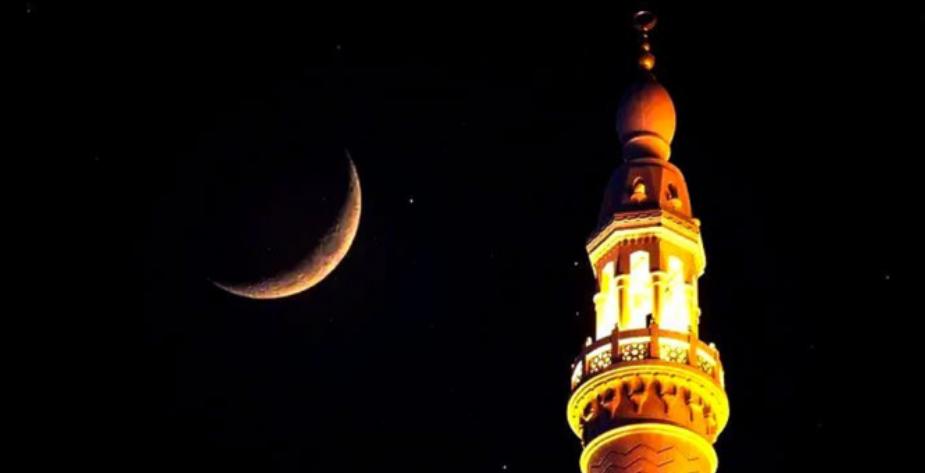 VIDEO: जानिये, रमज़ान की फ़जीलत और चांद देखें तो क्या दुआ पढ़े? 2