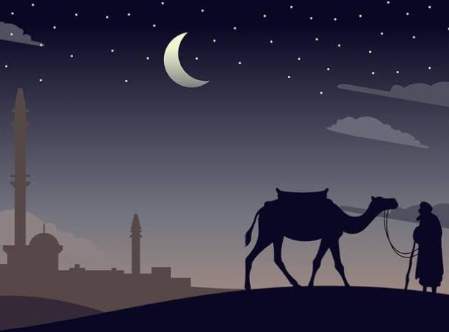 VIDEO: रमज़ान का पहला 10 दिन रहमतो का है, यह दुआ पढ़ें 15