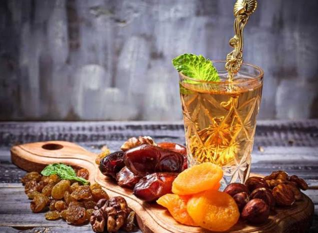 जानिए, मुसलमानों के लिए क्यो मायने रखता है पाक और मुबारक महिना रमज़ान? 17
