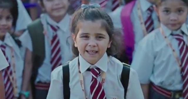 VIDEO: मासूम बच्चों ने बताया रमज़ान के सही मायने! 5