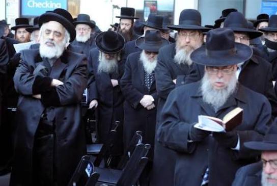 जानिए, इजरायल मेंहदी अलैहिस्सलाम की तलाश में क्यों जुटा हुआ है? 4