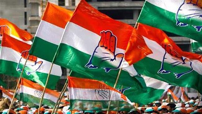बीजेपी को झटका: इस राज्य में कांग्रेस ने सरकार बनाने का पेश किया! 4