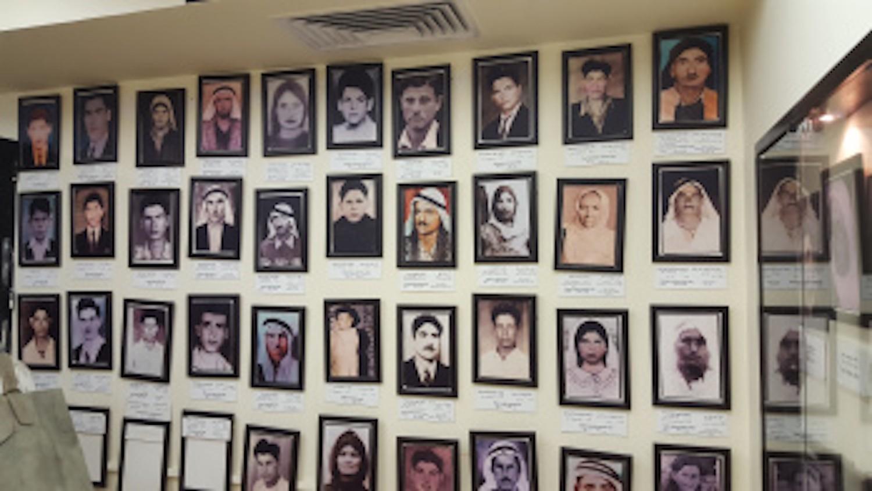 जब इज़राइली सैनिको ने 48 अरब मुस्लिमों पर कर्फ्यू लगाकर की थी हत्या 16