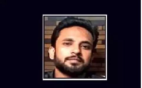 दिल्ली व्यवसायी की हत्या : शांति बनाए रखने के लिए पुलिस पूरे इलाके में फैला 14