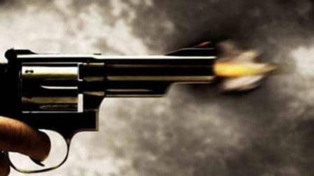 बिहार - शहाबुद्दीन के क़रीबी के बेटे की गोली लगने से मौत, मचा हड़कंप ! 6