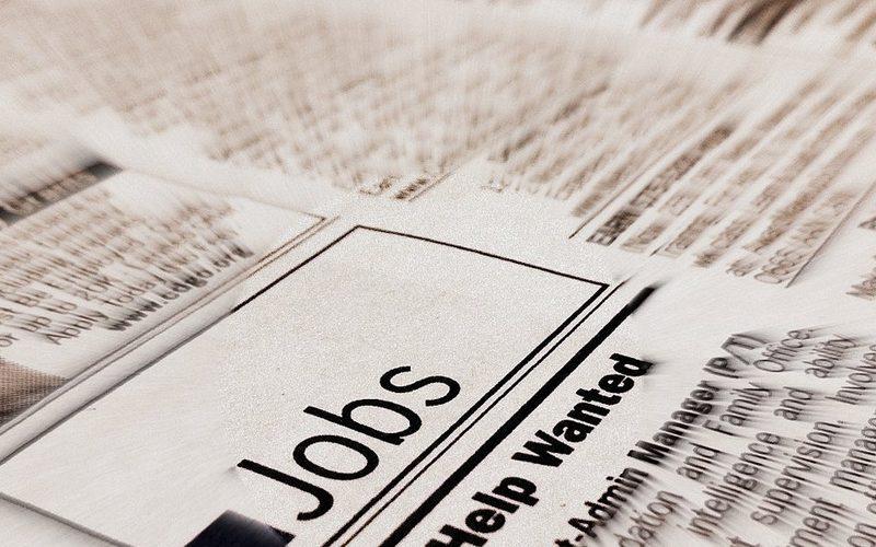 स्वतंत्र भारत के इतिहास में पहली बार 6 वर्षों में 9 लाख रोजगार में गिरावट आई : अध्ययन 5