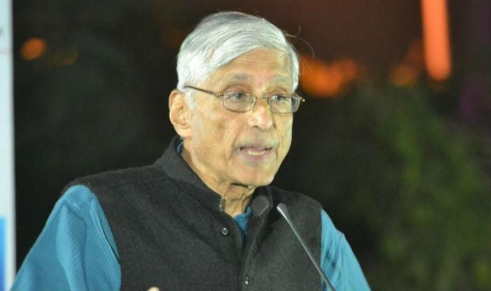 राजमोहन गांधी के इस आर्टिकल को मुस्लिम माइंड को समझने के लिए ज़रूर पढना चाहिये ! 4