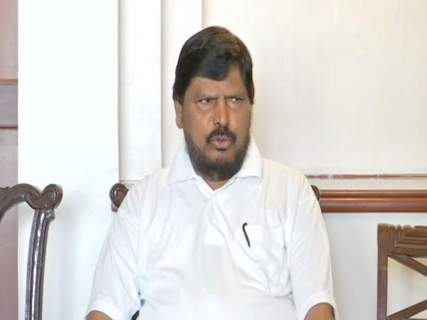 हम महाराष्ट्र विधानसभा चुनाव 2019 में अपने सिंबल पर चुनाव लड़ेंगे- अठावले 6
