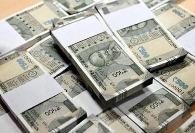 हैदराबाद ईएसआई घोटाले में 4.47 करोड़ रुपये नकद जब्त 4
