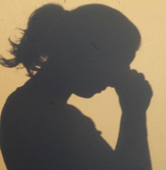 प्लेन में तिरूपति ना ले जाने पर महिला की आत्महत्या 16