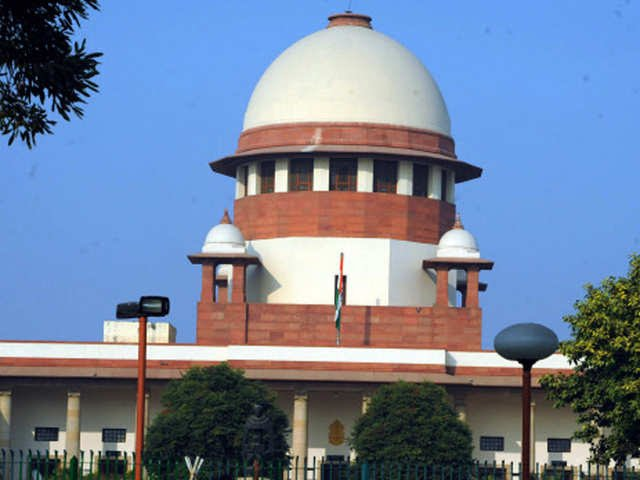 बिहार- पुलिस हिरासत में दो मुस्लिमों की मौत मामले में सुप्रीम कोर्ट ने SIT की जांच से इंकार किया ! 22