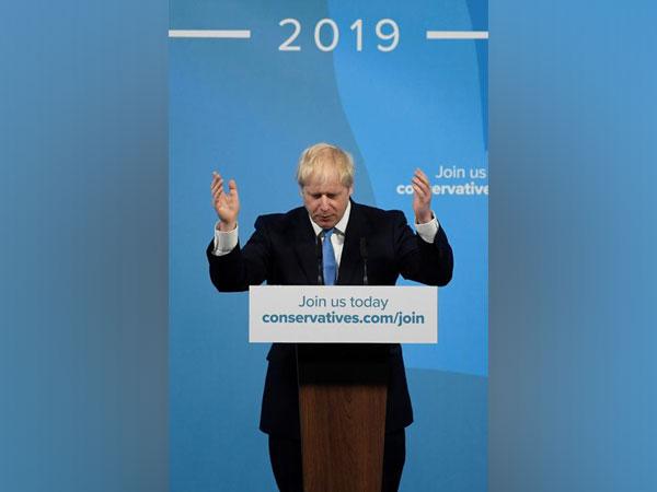 ब्रिटेन ने ब्रेक्सिट गतिरोध खत्म करने के लिए 12 दिसंबर के चुनाव की तैयारी की 14