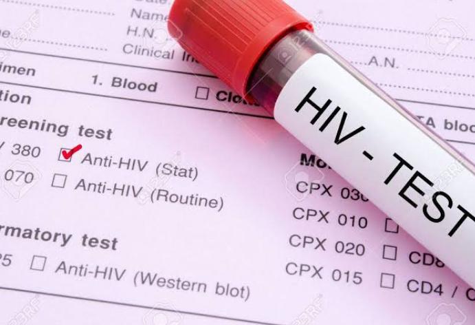 अब शादी से पहले HIV टेस्ट अनिवार्य करने के लिए बन सकता है कानून! 15