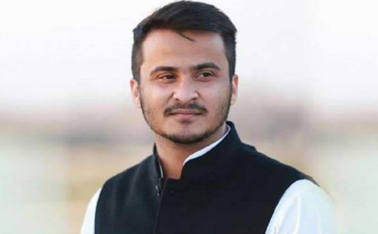 आज़म खान के बेटे अब्दुल्लाह आज़म को पुलिस ने किया गिरफ्तार! 7
