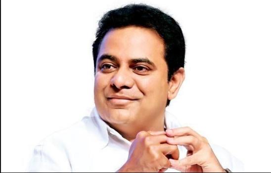 एनजीटी जांच के बाद, कांग्रेस ने तेलंगाना मंत्री को हटाने की मांग की 3