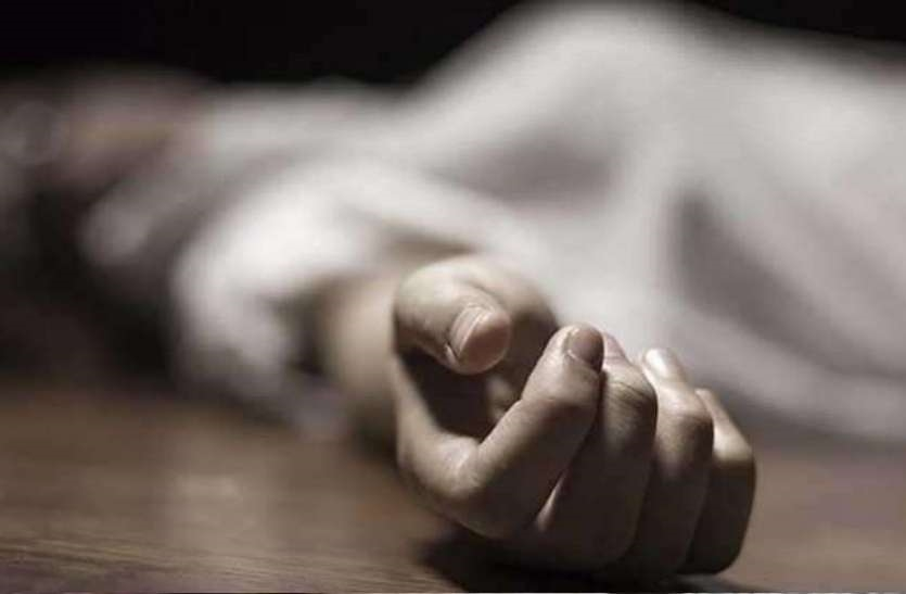 हैदराबाद पशु चिकित्सक के बलात्कार में जांच, हत्या गति इकट्ठा 4