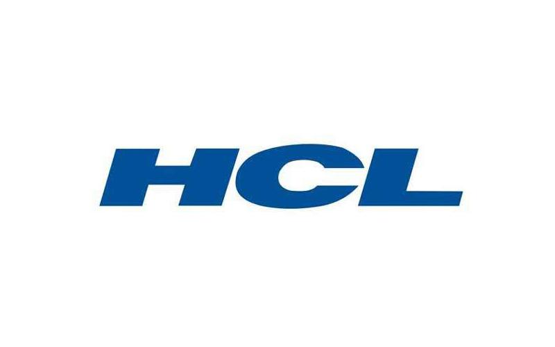 HCL ने महाराष्ट्र एयरपोर्ट डेवलपमेंट कंपनी से मिलाया हाथ, 8,000 लोगों को मिलेगी नौकरी 21