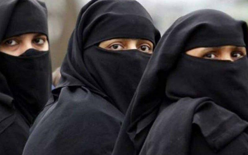 यूपी: तीन तलाक़ कानून से खुश मुस्लिम महिलाएं पीएम मोदी के लिए बनाने जा रही हैं..? 4