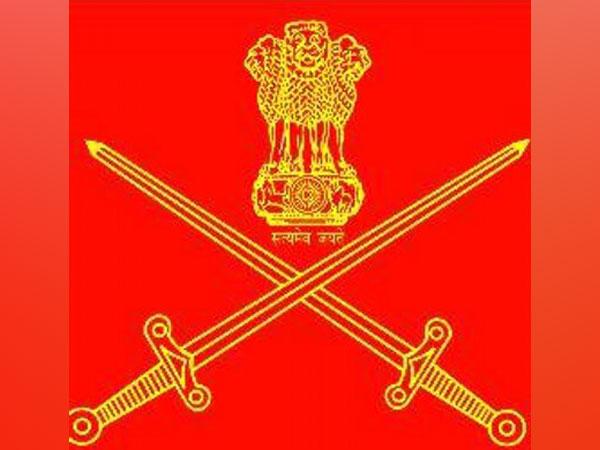 भारतीय सेना में निकली मौलवी समेत कई धार्मिक पदों पर भर्ती, ऐसे करें अप्लाई 8