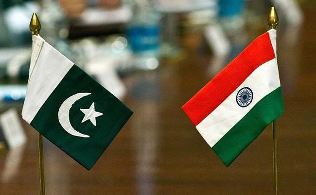 संयुक्त राष्ट्र महासभा में भारत ने पाकिस्तान को दिया करारा जवाब! 15