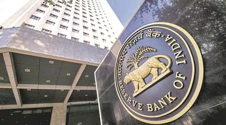 RBI ने पंजाब और महाराष्ट्र कोऑपरेटिव बैंक पर 6 महीने की रोक लगाई, मचा हड़कंप 10