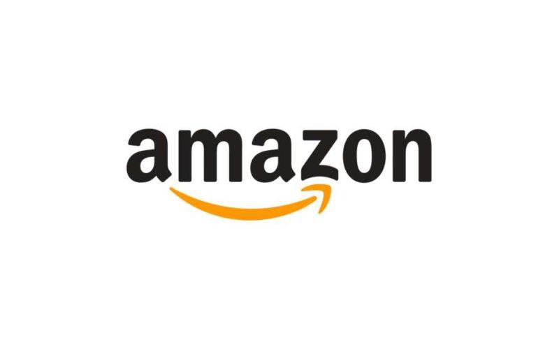 Amazon में निकली बम्पर भर्ती, ऐसे करें अप्लाई ! 14