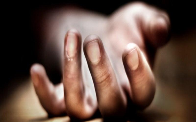 तामिलनाडू में बारिश से चार मकान गिर गए 15 लोगो की मौत 12