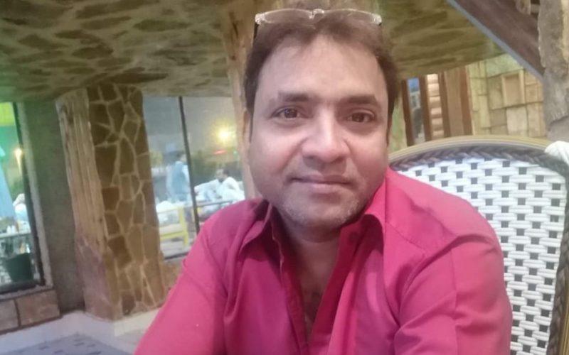 खाड़ी देशों में NRI भारतीयों के बीच दिल का दौरा पड़ने से बढ़ती मौतें ! 41