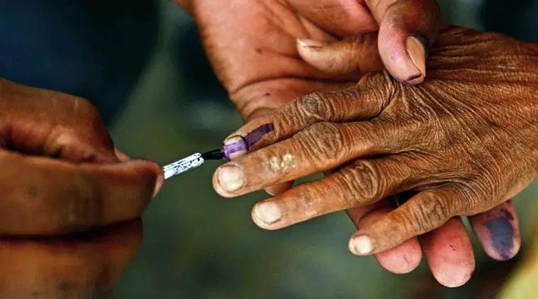 यूपी: पंचायत चुनाव को लेकर जल्द हो सकती है चुनाव! 19