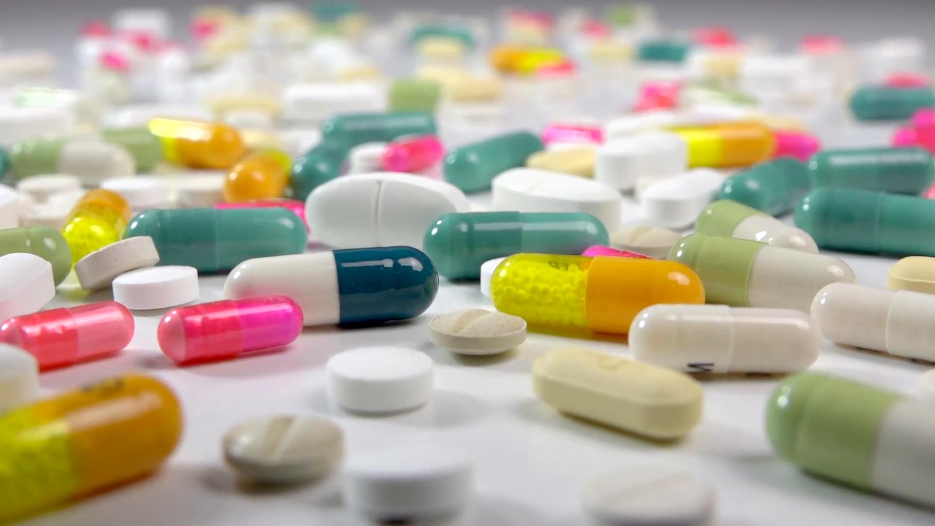 ऐंटीबायॉटिक: जब दवा ही बीमारी का कारण बन जाए 6