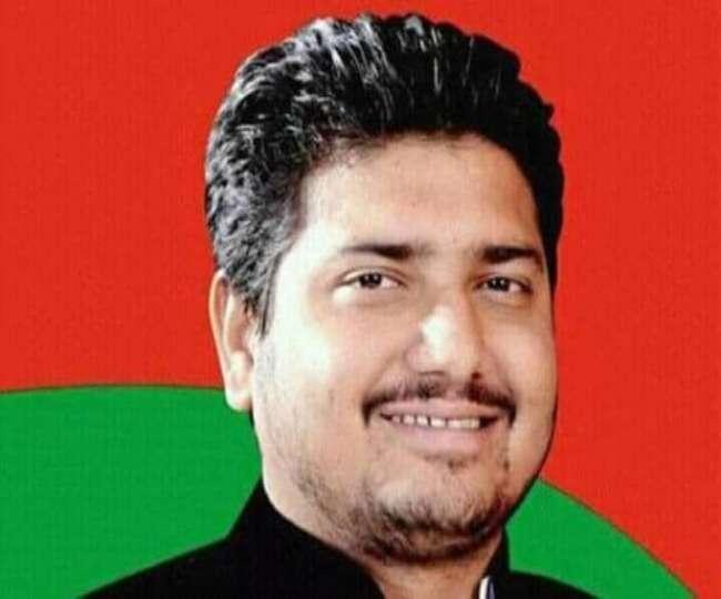 सपा विधायक नाहिद हसन पर केस, गाड़ी के कागजात मांगने पर सीओ व एसडीएम से अभद्रता का था आरोप 15