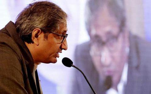 Breaking Hindi News | Latest Hindi Samachar | Hyderabad News