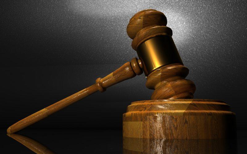 आंध्र प्रदेश के शहरी को मिस्र की अदालत ने दी मौत की सज़ा 2
