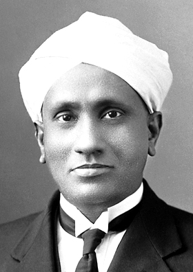 अभिजीत बनर्जी से पहले इन 9 भारतीयों को मिला है नोबेल पुरस्कार, जानें- कौन हैं वो शख्सियत ? 4