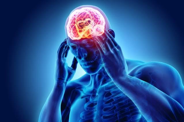 अध्ययन से पता चला : भारतीयों के दिमाग छोटे होते हैं 16