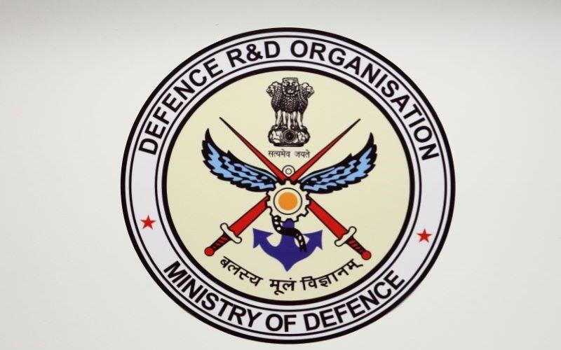 DRDO में इन पदों पर निकली वैकेंसी, 10वीं-12वीं पास भी कर सकते हैं अप्लाई 6